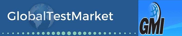 Global Test Market it